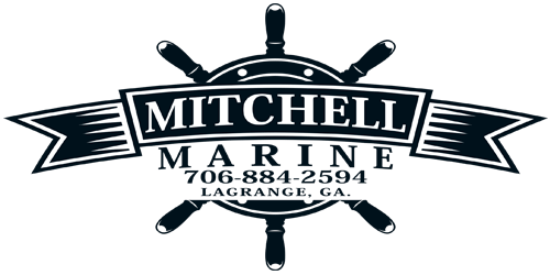 Mitchell Marine in [city], [state]. Shop Our Large Online Inventory